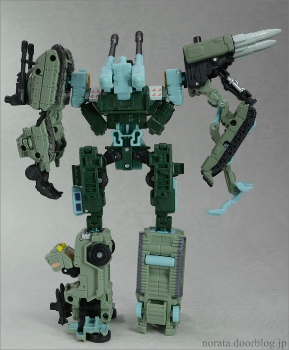 TF_combat(21)