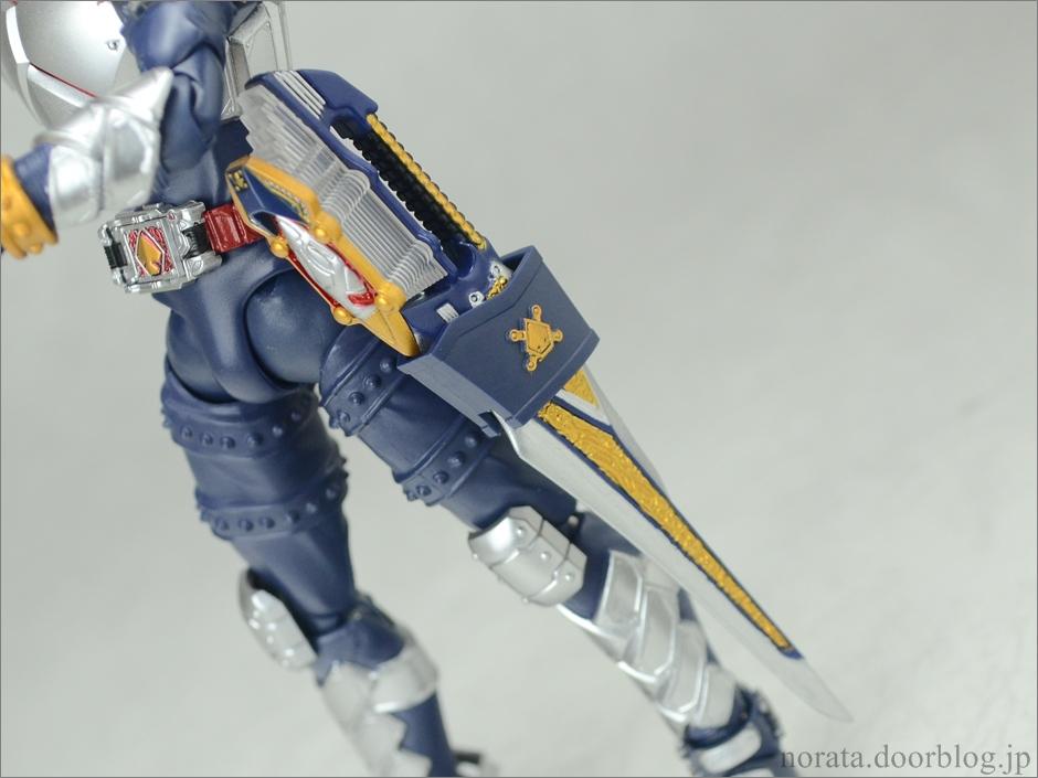 SHF_blade(8)