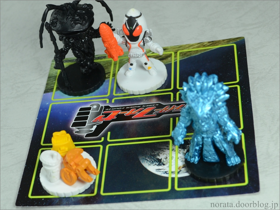 fourze_piecefigure(14)