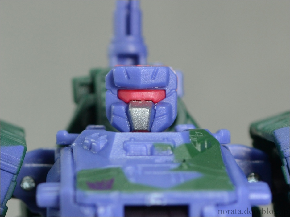 TF_tankmaster(11)