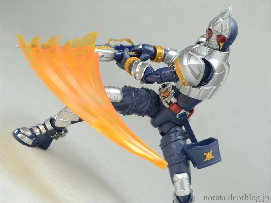 SHF_blade(33)