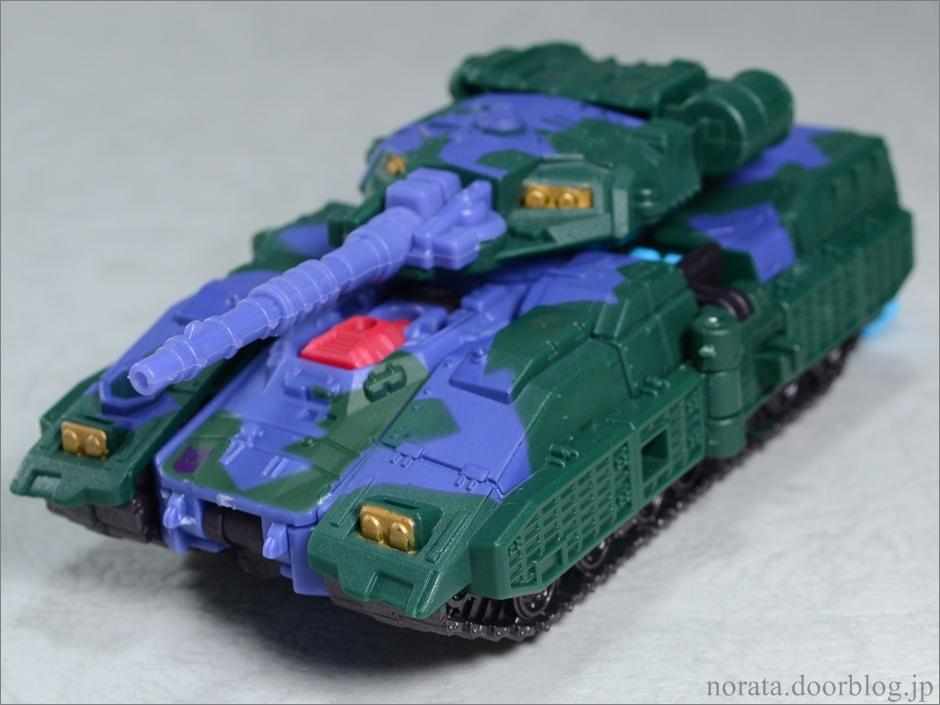 TF_tankmaster(1)