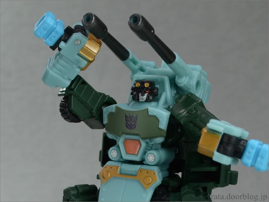 TF_combat(12)
