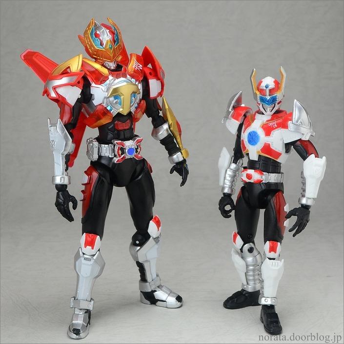 Armor_hero_xt(19)