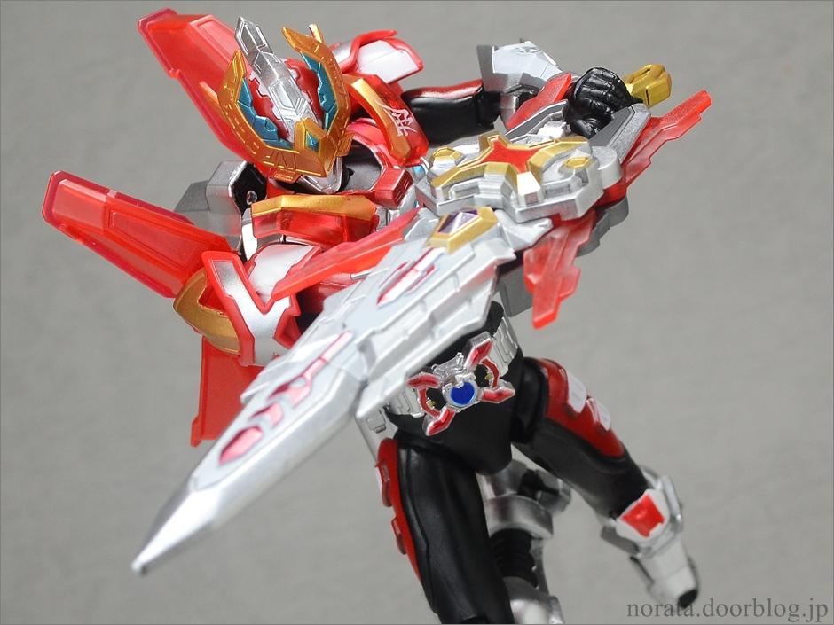 Armor_hero_xt(28)