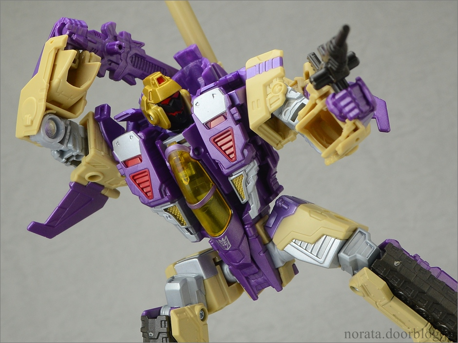 TFG_blitzwing(35)