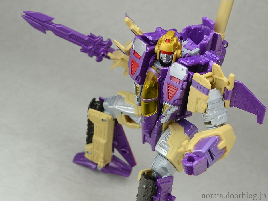 TFG_blitzwing(30)