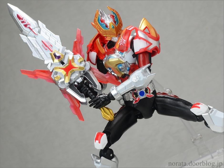 Armor_hero_xt(24)