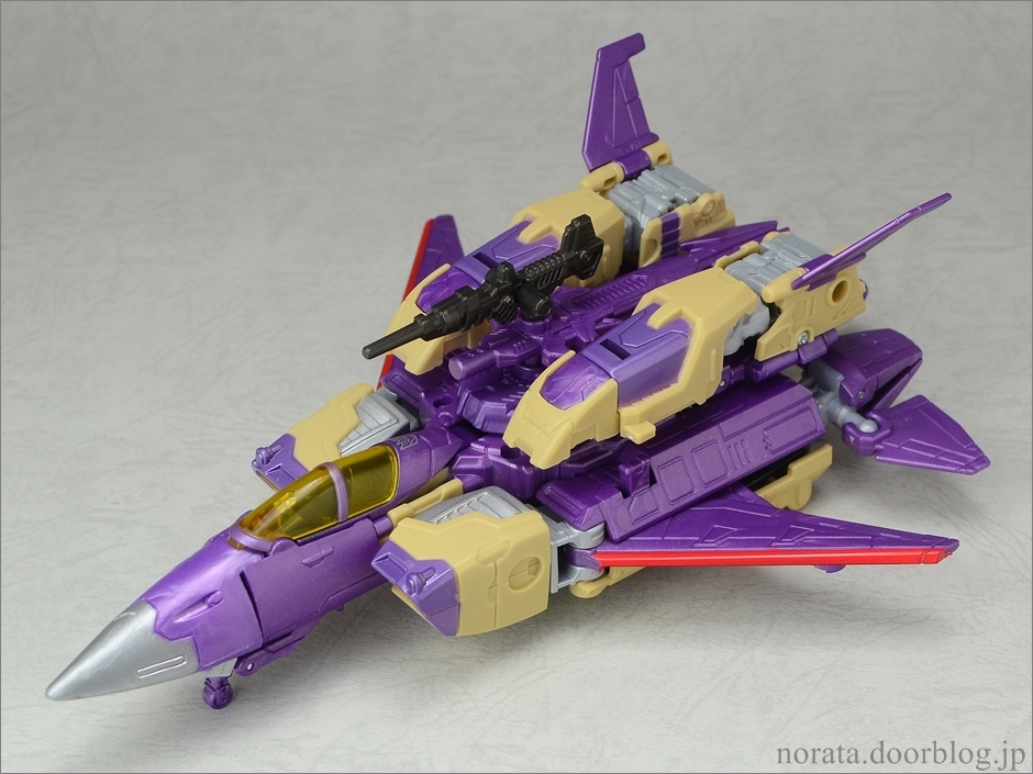 TFG_blitzwing(7)