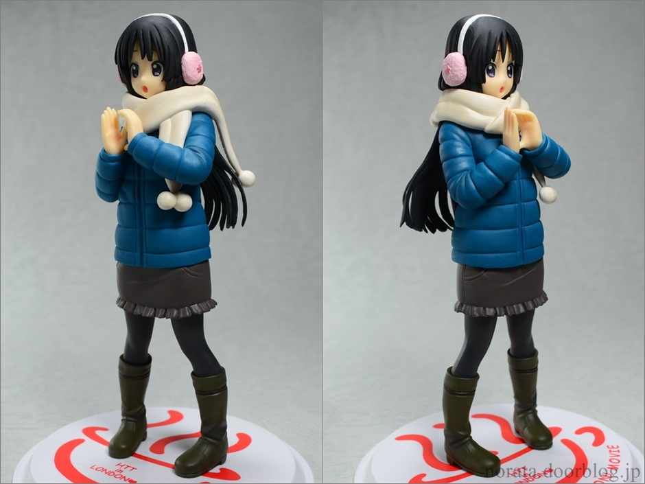 movie_keion_mio(3)