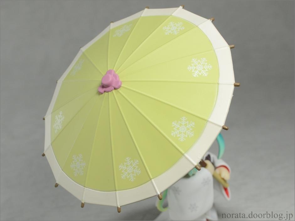 nenndoro_mukumiku(27)