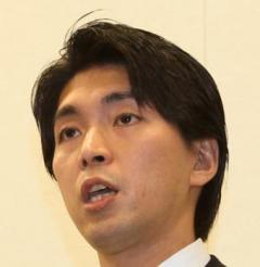 宮崎謙介氏、同期・丸山議員の酒癖を暴露「ベロベロで毎回」