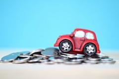 「自動車税の納付期限が過ぎた」けど納付しないとどうなる?