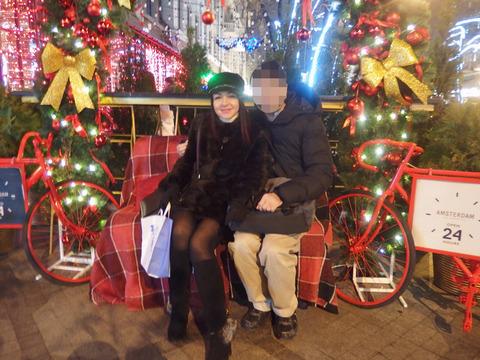 ノードブライド,ウクライナ 結婚,ウクライナ人 結婚-87