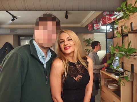 ノードブライド,ウクライナ 結婚,ウクライナ人 結婚-84