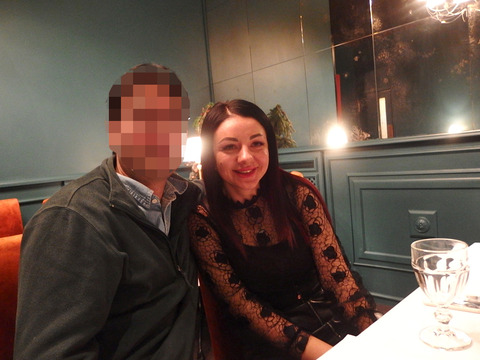 ノードブライド,ウクライナ 結婚,ウクライナ人 結婚-85