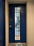 この扉もあと3ヶ月・・・