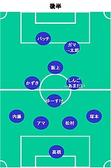 hitachi2