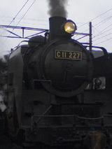 03fab6f8.jpg