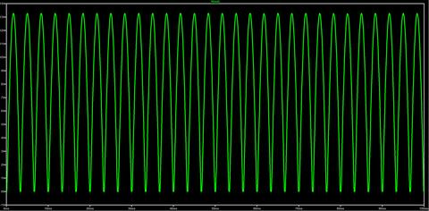 ライトあり等価回路シュミレーション