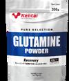 glutamine_powder