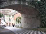 2007-04-15 primavera di Firenze 043