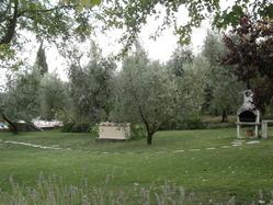 2008 settembre 075