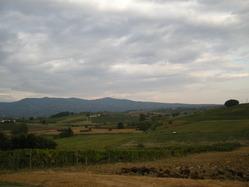 2008 settembre 077