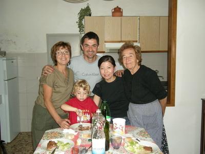 2008 settembre 063