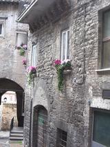 2007-04-15 primavera di Firenze 045