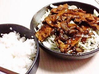 foodpic456141