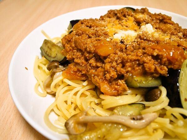 foodpic1046203