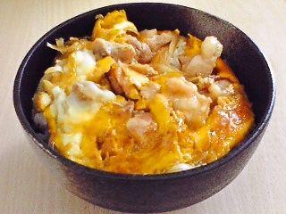 foodpic434953