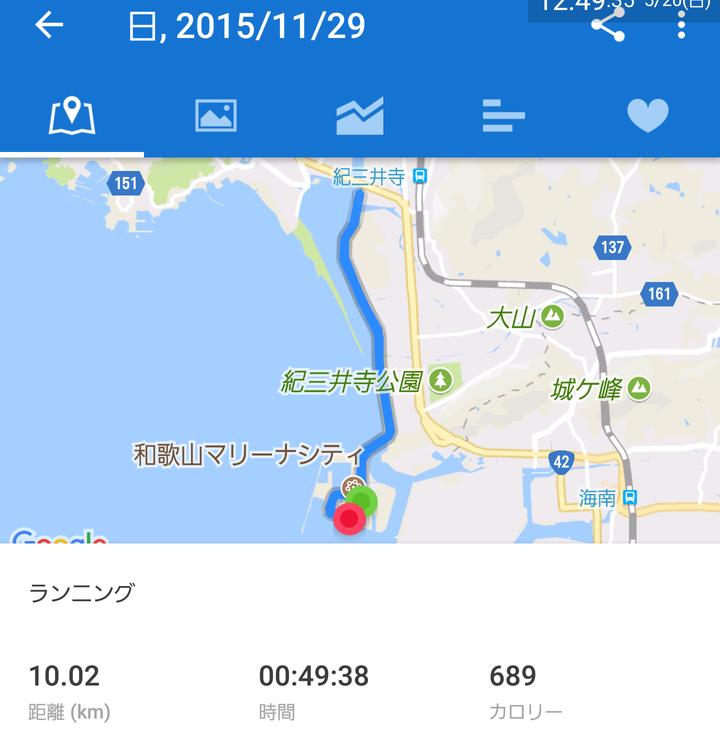20180520_125322