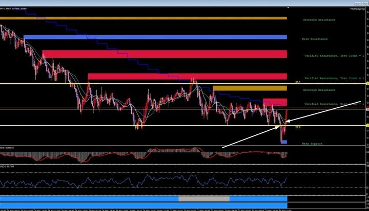 Screenshot_20200531-230850182 (1)