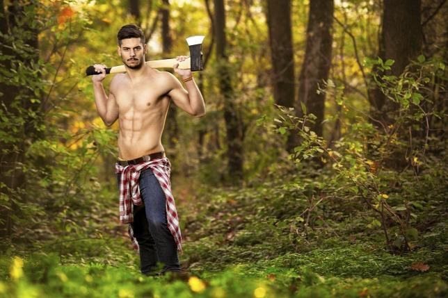 20150826lumberszexualis-lumber-favago