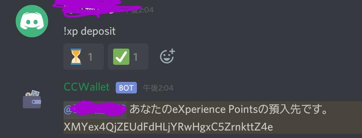 20180522_142831