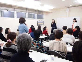 加藤アカネさんイベント_8