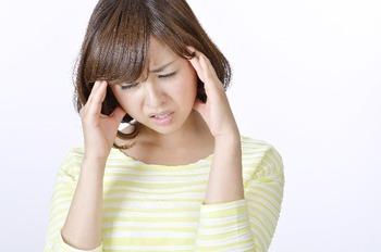 頭痛の漢方薬