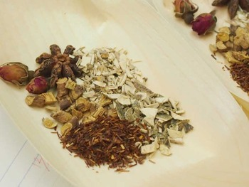 薬膳茶セミナー_5