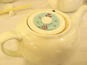 朝飲茶_1