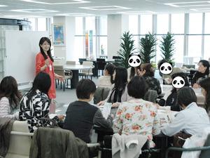 東日本大震災チャリティ講座_1