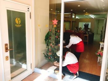 咲美堂のクリスマス_2