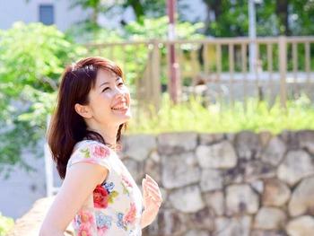 池田哲子のカウンセリング