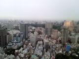 リッツカールトン東京_2