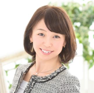 千原 圭子 プロフィール写真2