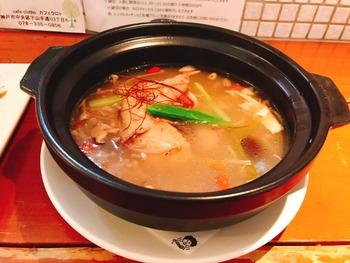 4_参鶏湯_5