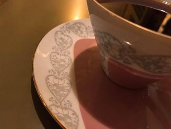 happycoffee_3