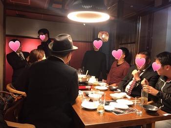 哲子の部屋_9