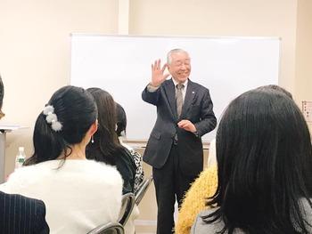 コトハナ自己紹介セミナー_1